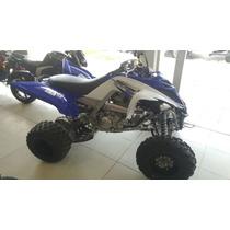 Yamaha Raptor 700 0km 2016 Entrega Inmediata!