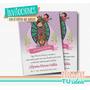 Comunión Nena - Estampita Para Imprimir Virgencita Porfis Co