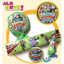 Etiquetas Personalizadas Candy Bar Golosinas Mesas Dulces