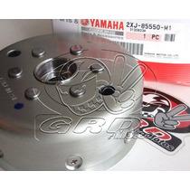 Volante Magnetico Yamaha Blaster 200 2xj85550m1 Grdmotos
