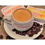 Café De Colombia En Grano - Tostado X Kg. -- Excelente !!