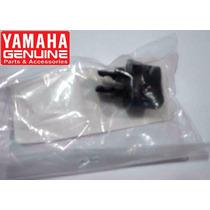 Perilla Del Cebador Para Motores Yamaha 4 Y 5hp 2 Tiempos