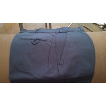 Pantalones Ombu Talles Y Colores. Ropa De Trabajo.oferta.
