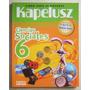 Ciencias Sociales 6 Libro Para El Docente / Ed Kapelusz