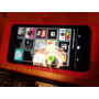 Celular Lumia 640 Xl 4g Microsoft Vendo O Permuto Casi Nuevo
