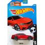 Auto Hot Wheels Bmw M4 Serie Coleccion Retro Especial Juguet
