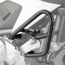 Defensa De Motor Honda Nc 700 X Kappa Italiana