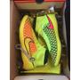 Nike Mercurial Superfly, Magista Sg Nuevos 100% Originales