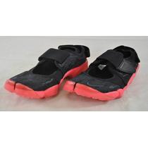 Zapatillas Nike Rift Pesuñas Dama Talle 38 Y 39