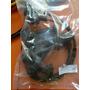 Cable De Bujias Motorcraft Ford Escort/mondeo/ecosport 16v