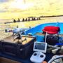 Filmacion Y Fotografia Con Drones | Videos Y Fotos Con Drone
