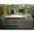Roland 305 / 5 Colores / Maquina Impresora Offset