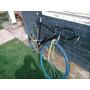 Bicicleta De Carrera Ideal Entrenamiento