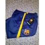 Pantalon Importado Chupin Deportivo Varios Equipos Champions