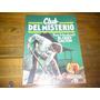 El Caso Galton - Ross Macdonald - 1981 - Club Del Misterio