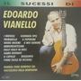 Edoardo Vianello Cd Grandes Exitos De Coleccion Total