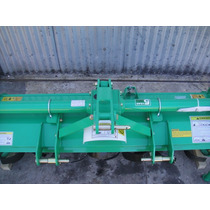 Disponible-rotovator Terra Force - Arado Rotativo 1.55 Mts