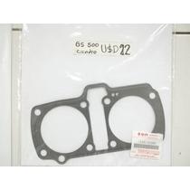 Junta Base Cilindro Suzuki Gs500 11241-01d00
