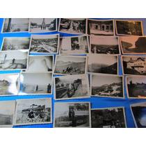 El Arcon Lote De 25 Fotos Correntoso Puerto Pañuelo 15013