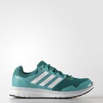 Zapatilla Adidas Duramo 7 Running Dama.
