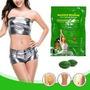 Meizitang Soft Gel, Bajar De Peso, Tratamiento Para 90 Dias