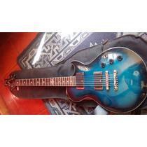 Guitarra Electrica Ibanez Art 320