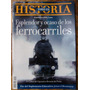 Tren Argentino 40 Mapas Historia Destruccion Sud Midland Etc