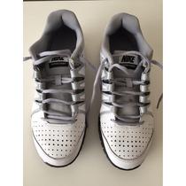 Zapatillas Nike Tenis Hombre 41