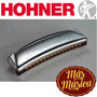 Hohner M6892017 Armónica Seductora 20 Voces