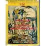 Antologia De Cuentistas Latinoamericanos Ediciones Colihue