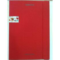 Funda Book Cover Samsung Galaxy Tab A 9.7 T550