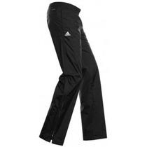 Pantalon Adidas De Lluvia
