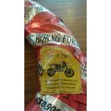 Cubierta Horng Fortune 3.00 X 12 Da Dalt 50 Y Varias Motos