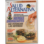 Revista Salud Alternativa