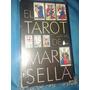 Tarot De Marsella, Mazo De Cartas
