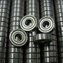 Ruleman 6203 2rs Skf X 10 Uds.