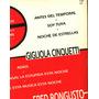 Gigliola Cinquetti Fred Bongusto - Disco Lp Vinilo