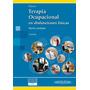 Terapia Ocupacional En Disfunciones Físicas - Polonio, Libro