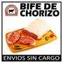 Bife De Chorizo Ii Carne A Domicilio