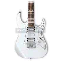 Guitarra Electrica Ibanez Grx50 Gio Series
