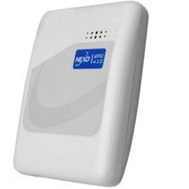 Central Telefonica Nexo 2 Lineas 6 Internos Ampliable A 4x12