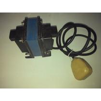 Transformador 100w 220v / 110v. Wii, Equipos Americanos 110