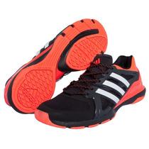 Zapatillas Adidas Modelo Running Cage Up