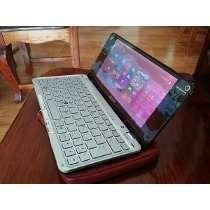 Sony Vaio Mini Pocket Pc Mini Netbook Vgn-p530 Vgn P530