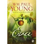 Eva De Wm. Paul Young