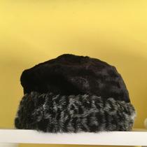 Sombreros Varios Modelos!!! Liquidación De Temporada!!! Sale