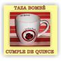 Souvenirs De Ceramica. Personalizados.tazas.mates Azucareras