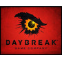 Daybreak Games Recarga 10000 Dbg Cash Sc Station Sony Ex Soe