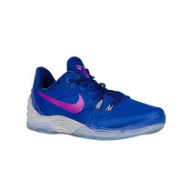Nike Zoom Kobe Venomenon Basquet 100%original Varios Colores