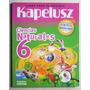 Ciencias Naturales 6 Buena Base Libro Docente / Kapelusz